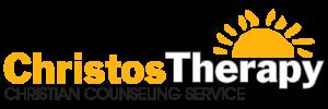 Christos Therapy